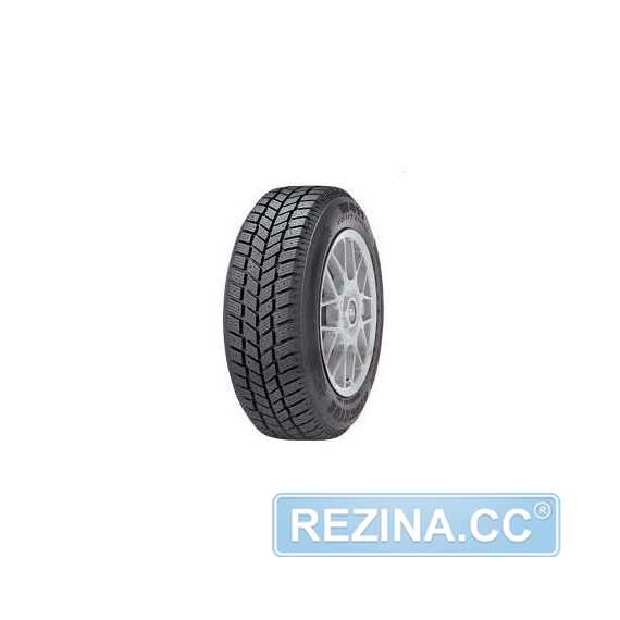 Зимняя шина KINGSTAR W411 - rezina.cc