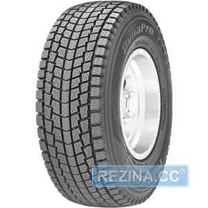 Купить Зимняя шина HANKOOK Dynapro i*cept RW08 255/55R19 110Q