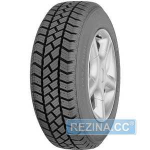 Купить Зимняя шина FULDA Conveo Trac 205/65R16C 107R