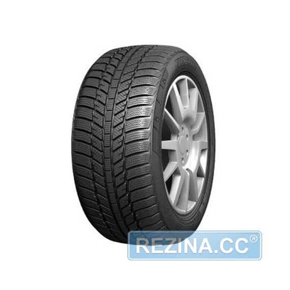 Зимняя шина EVERGREEN EW62 - rezina.cc