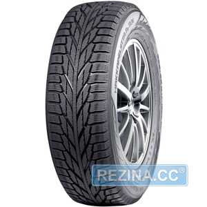 Купить Зимняя шина NOKIAN Hakkapeliitta R2 SUV 245/65R17 111R