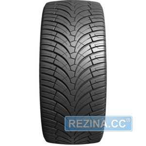 Купить Летняя шина EVERGREEN EU76 235/45R17 97W