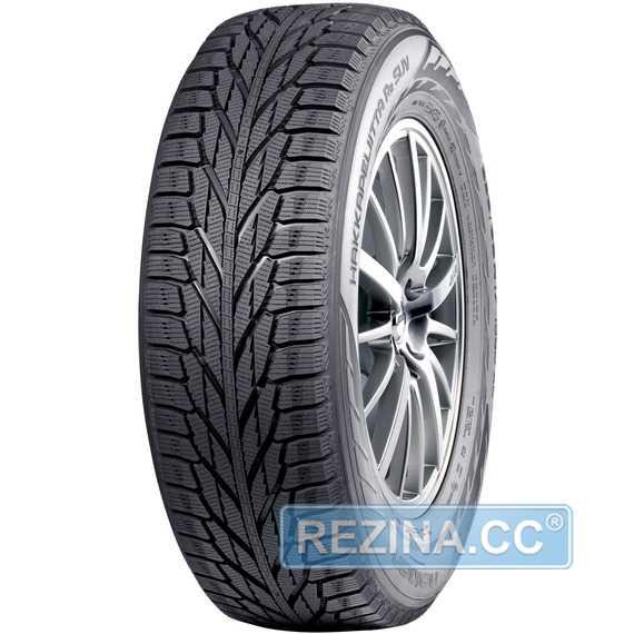 Купить Зимняя шина NOKIAN Hakkapeliitta R2 SUV 215/70R16 100R