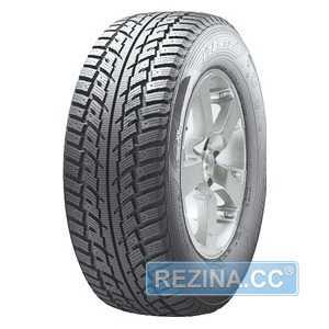 Купить Зимняя шина KUMHO I Zen RV KC16 235/60R18 107T (Под шип)