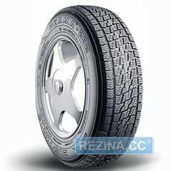Купить Всесезонная шина КАМА (НКШЗ) 232 185/75R16 91T