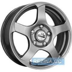 Купить IFREE КОПЕРНИК (Хай Вэй) R15 W6.5 PCD5x110 ET38 DIA65.1