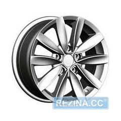 Купить REPLICA VO 015d HS R16 W7 PCD5x112 ET40 DIA57.1