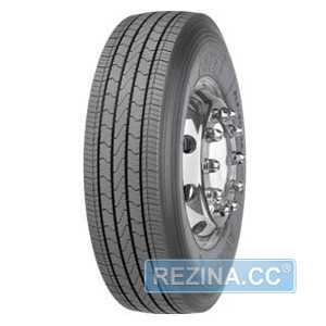 Купить SAVA Avant 4 (рулевая) 225/75R17.5 129/127M