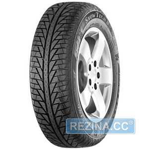 Купить Зимняя шина VIKING SnowTech II 255/55R18 109H