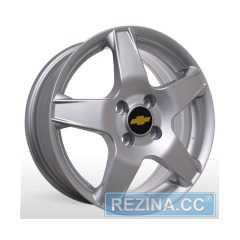 STORM SLR 208 S - rezina.cc