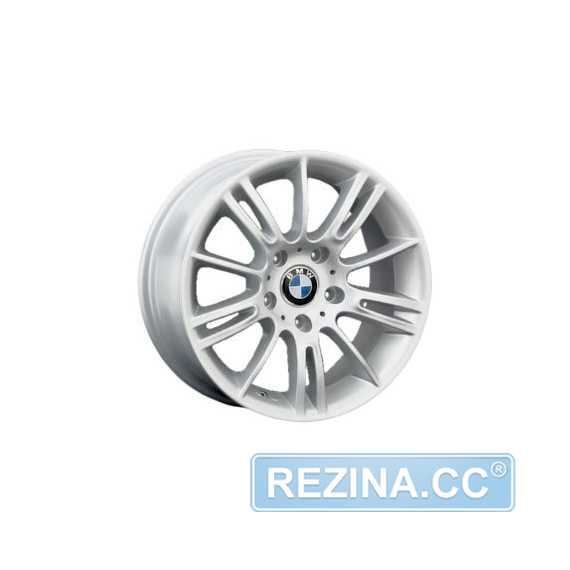 REPLICA BM 585d HS - rezina.cc