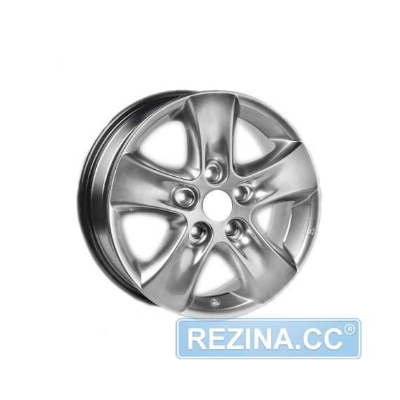 REPLICA Opel JT1036 HB - rezina.cc