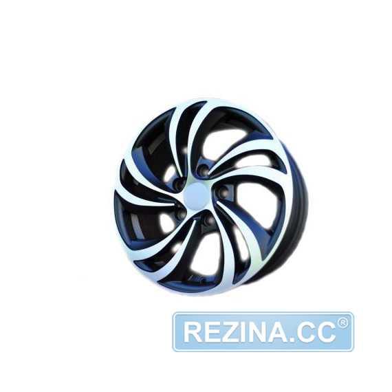 ZD WHEELS 839 BMF - rezina.cc