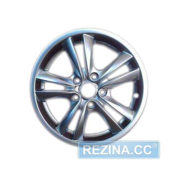 ZD WHEELS 242 HS - rezina.cc