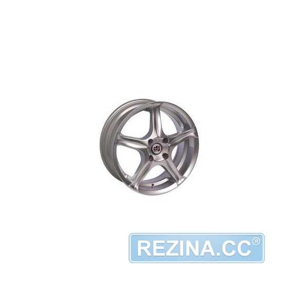 DJ 329 S - rezina.cc
