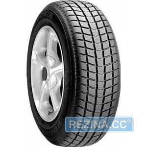 Купить Зимняя шина NEXEN Euro-Win 205/65R16C 107R