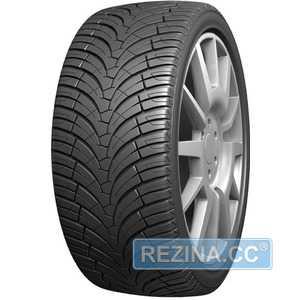 Купить Летняя шина EVERGREEN ES86 275/40R20 106Y