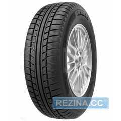 Купить Зимняя шина PETLAS SnowMaster W601 195/70R14 91T