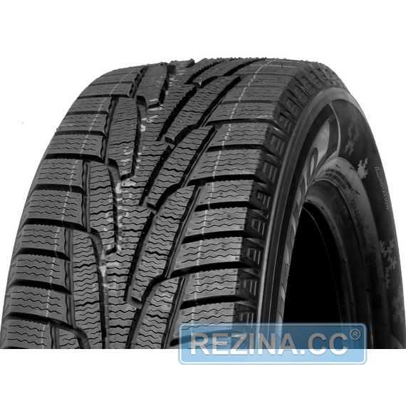 Купить Зимняя шина KUMHO I`ZEN KW31 225/50R17 98R