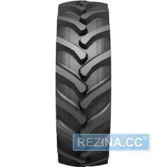 Купить БЕЛШИНА Бел-89 360/70R24