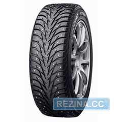 Купить Зимняя шина YOKOHAMA Ice Guard Stud IG35 245/45R20 99T (Под шип)