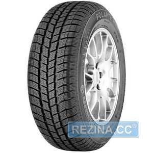 Купить Зимняя шина BARUM Polaris 3 4x4 215/65R16 98H