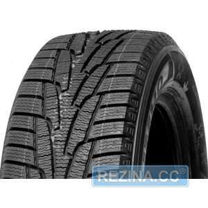 Купить Зимняя шина KUMHO I`ZEN KW31 255/55R18 109R