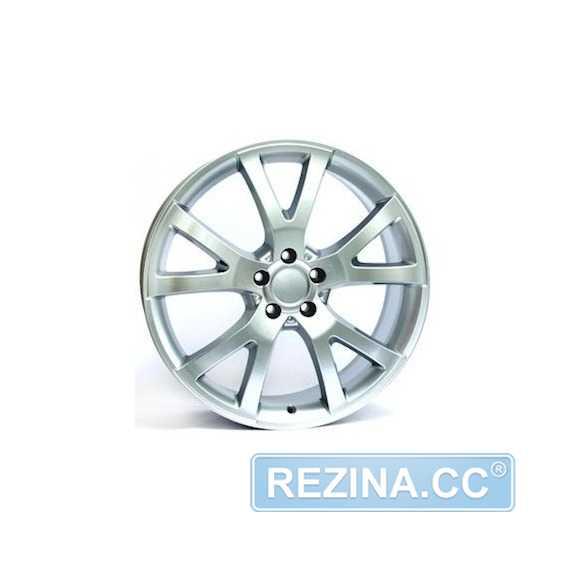 WSP ITALY ME 750 S - rezina.cc