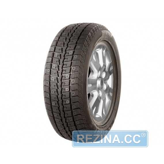 Зимняя шина ZEETEX Z-Ice 1001-S - rezina.cc