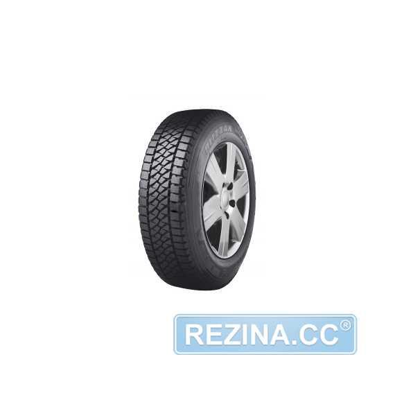 Зимняя шина BRIDGESTONE Blizzak W-810 - rezina.cc