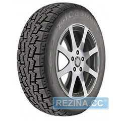 Купить Зимняя шина ZEETEX Z-Ice 3000-S 235/70R16 106T