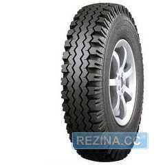 Купить Всесезонная шина ROSAVA Я-245-1 215/90R15C 99K