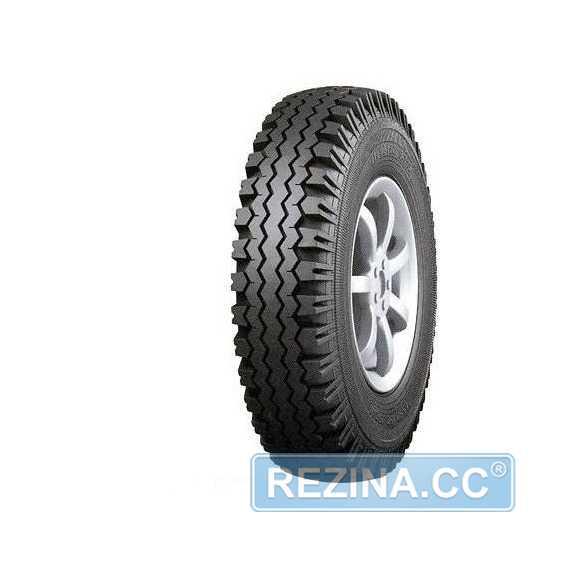 Всесезонная шина ROSAVA Я-245-1 - rezina.cc