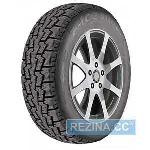 Купить Зимняя шина ZEETEX Z-Ice 3000-S 265/60R18 114T