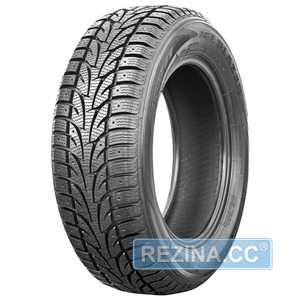 Купить Зимняя шина SAILUN Ice Blazer WST1 205/75R16C 110/108R (Под шип)