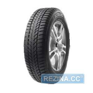 Купить Зимняя шина AEOLUS SnowAce AW02 175/65R14 82T