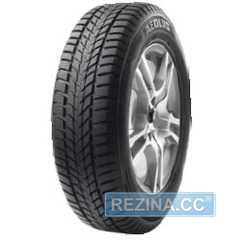 Купить Зимняя шина AEOLUS SnowAce AW02 185/65R15 88T