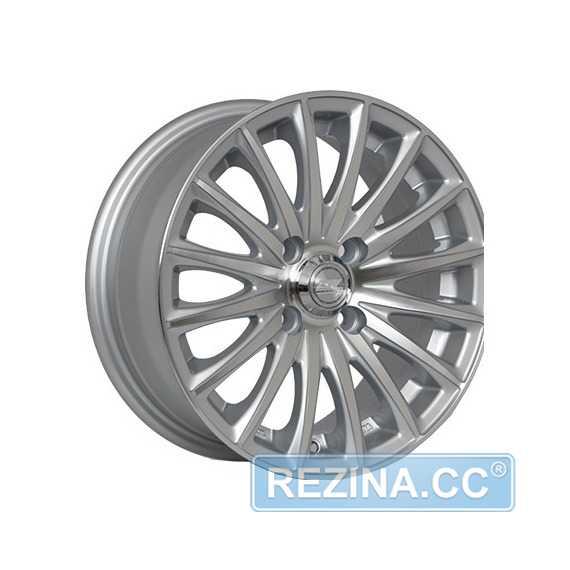 ZW 393 SP - rezina.cc