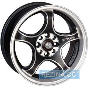 Купить ZW 395 BP M R15 W7 PCD4x98/100 ET35 DIA67.1