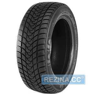 Купить Зимняя шина MEMBAT Flake 165/70R14 81T
