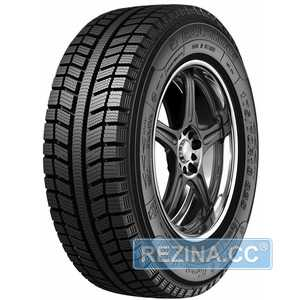 Купить Зимняя шина БЕЛШИНА Бел-188 175/70R13 82T
