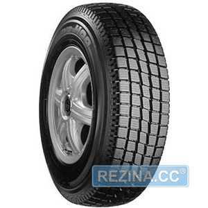 Купить Зимняя шина TOYO H09 215/75R16C 116/114Q