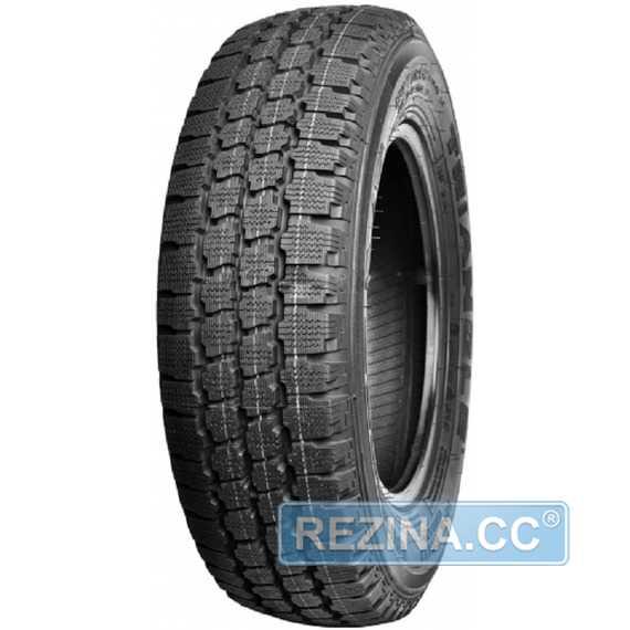 Зимняя шина TRIANGLE TR737 - rezina.cc