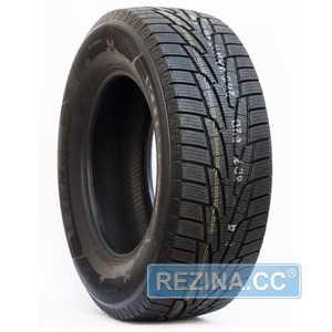 Купить Зимняя шина KUMHO I`ZEN KW31 205/50R17 93R