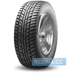Купить Зимняя шина MARSHAL I Zen RV Stud KC16 285/60R18 116T (Под шип)