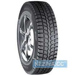 Купить Зимняя шина КАМА (НКШЗ) 505 Irbis 195/65R15 91Q (Шип)