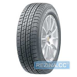 Купить Зимняя шина GOODYEAR Ice Navi Zea 2 205/65R15 94Q