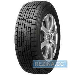 Купить Зимняя шина GOODYEAR Ice Navi Zea 225/50R18 95Q