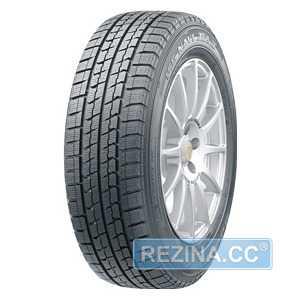 Купить Зимняя шина GOODYEAR Ice Navi Zea 2 235/50R18 97Q