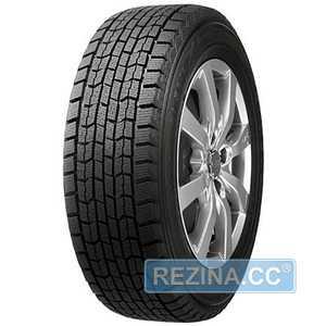 Купить Зимняя шина GOODYEAR Ice Navi Zea 245/40R18 93Q